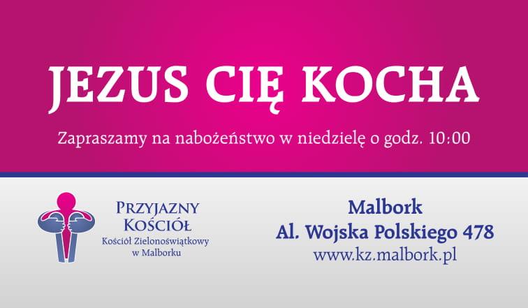 kz-malbork-90x50+3mmspadu-1